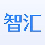盛景智汇商学院苹果版1.4 官网最新版