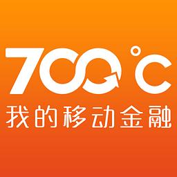 700度保险网站手机版1.6.2 安卓最新版