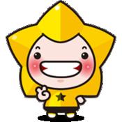 孝感卡五星��X版2.2 官�W最新版