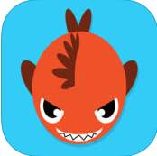 Piranh.io苹果版1.0.2 iPhone/iPad