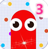 �吃蛇大作��3蛇蛇��鹣x�xIOS版1.0 IPhone官方版