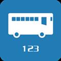 AA巴士安卓版2.0.0 安卓最新版