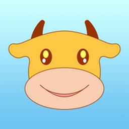 �牛金服app1.0 �O果最新版