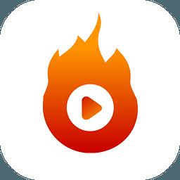 热火直播1.0 安卓版