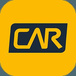 神州租车手机客户端3.9.0 官网下载