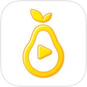 雪梨直播间app1.1.0 安卓版