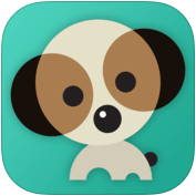 lols7�[藏分查�app�O果版2.4.4 最新iPhone版