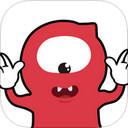 乐嗨直播2.9.1 iPhone版