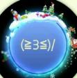 球球大作战刷炫酷光环孢子辅助1.0 免费版