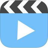 夜来香播放器ios版1.1 IPhone/iPad版