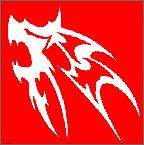 狼王3.0最新版【附授权码】