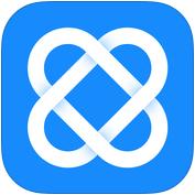 美篇神器苹果版1.0 iPhone/iPad版