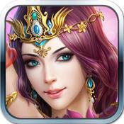 完美仙界iPhone版1.0.0 �O果版