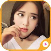 橙子直播app3.13.2 安卓版