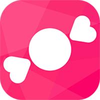 糖果直播app苹果版1.0.2 iPhone最新版