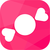 糖果直播app�O果版1.0.2 iPhone最新版