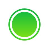 快秀直播ios版2.3.2 IPhone/IPad版