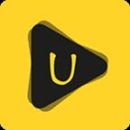 人人影音IOS版1.5 IPhone版