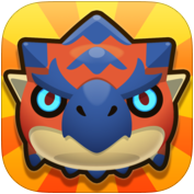 随行兽Drop苹果版1.0 iPhone/iPad版