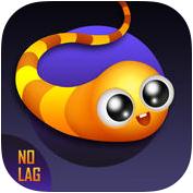 worm.io online�O果版1.0.0 最新版