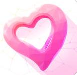 恋爱直播ios版1.0 最新iPhone版