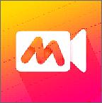 蜜色直播平台1.1.0 苹果版