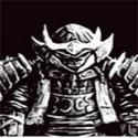勇士之怒邪�禾�鹗��修改器1.0 免�M版