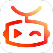哟趣直播ios版1.2.2 iPhone版