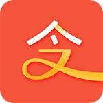 2016天猫淘宝双十一红包口令1.6 安