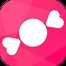 糖果直播app最新版1.0.6 安卓版