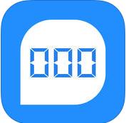 腾讯优令ios版1.0 苹果最新版