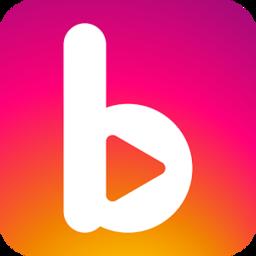 bb�存��app1.0 瀹�����