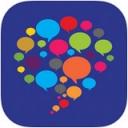 HelloTalk2.2.4 iPhone版