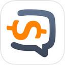 投友圈3.0.1 iPhone版