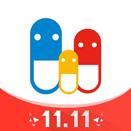 1药网手机客户端4.9.6 下载安装