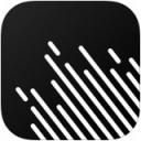 VUE1.7.2 iPhone版