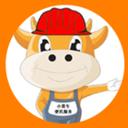 小黄牛便民服务软件0.0.5
