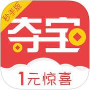超��Z��IOS版1.0.1 IPhone/IPad版