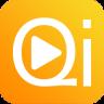 起点直播安卓版1.1.2 官方最新版