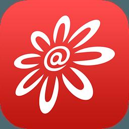 掌上生活下载2016手机版下载最新版5.5.0 招行官方客户端