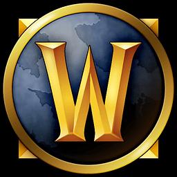 魔兽世界7.2职业专属坐骑插件