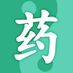 掌上药店app6.0.1 官方下载