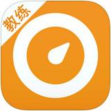 喱喱教�2.1.0 iPhone版