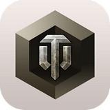 多玩wot盒子1.0.3 iPhone版