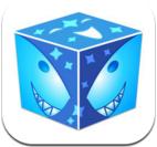 星空游戏中心1.0 iPhone版