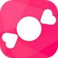 糖果直播免更新版本下载1.0.6 安卓最新版