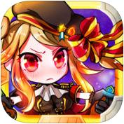 宇宙少女音符手游�O果版1.03 最新版