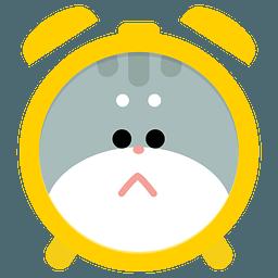 怪物闹钟6.6.1 官方最新版