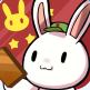 LOL兔子�Q�w盒子4.33 最新版