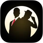 神奇�商�F手游�O果版1.0 iPhone/iPad版